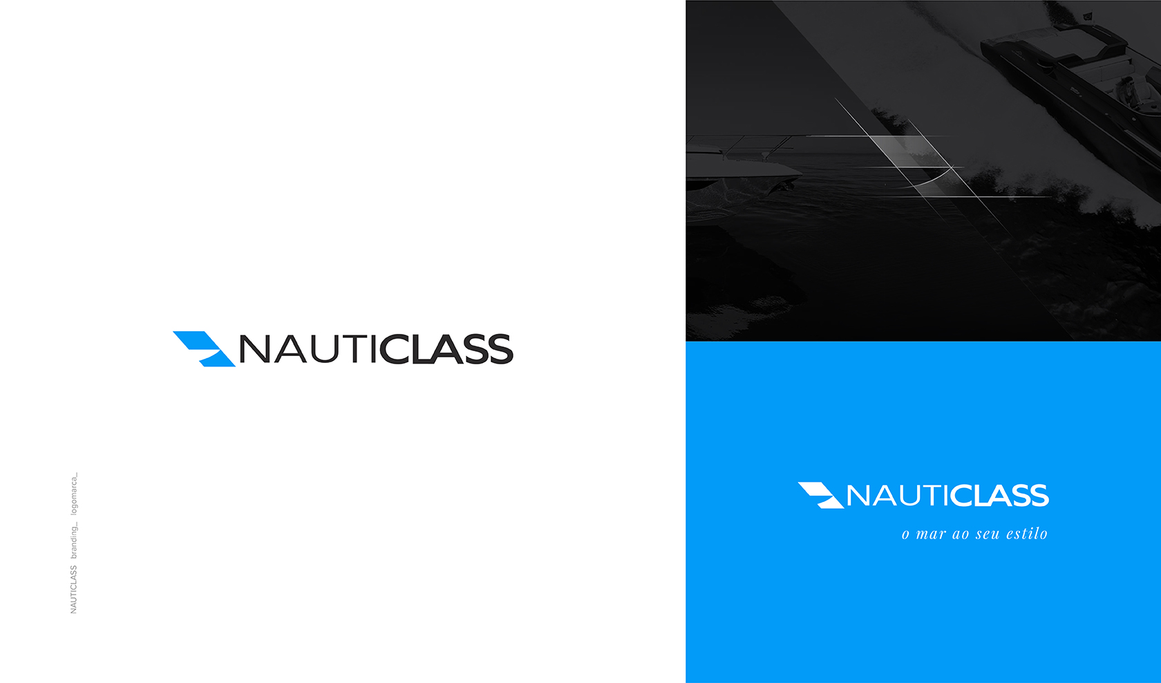 NautiCLASS